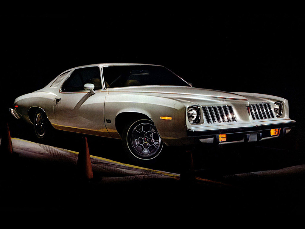 Gto Muscle Car Wallpaper Pontiac Grand Am Wallpapers High Quality Download Free
