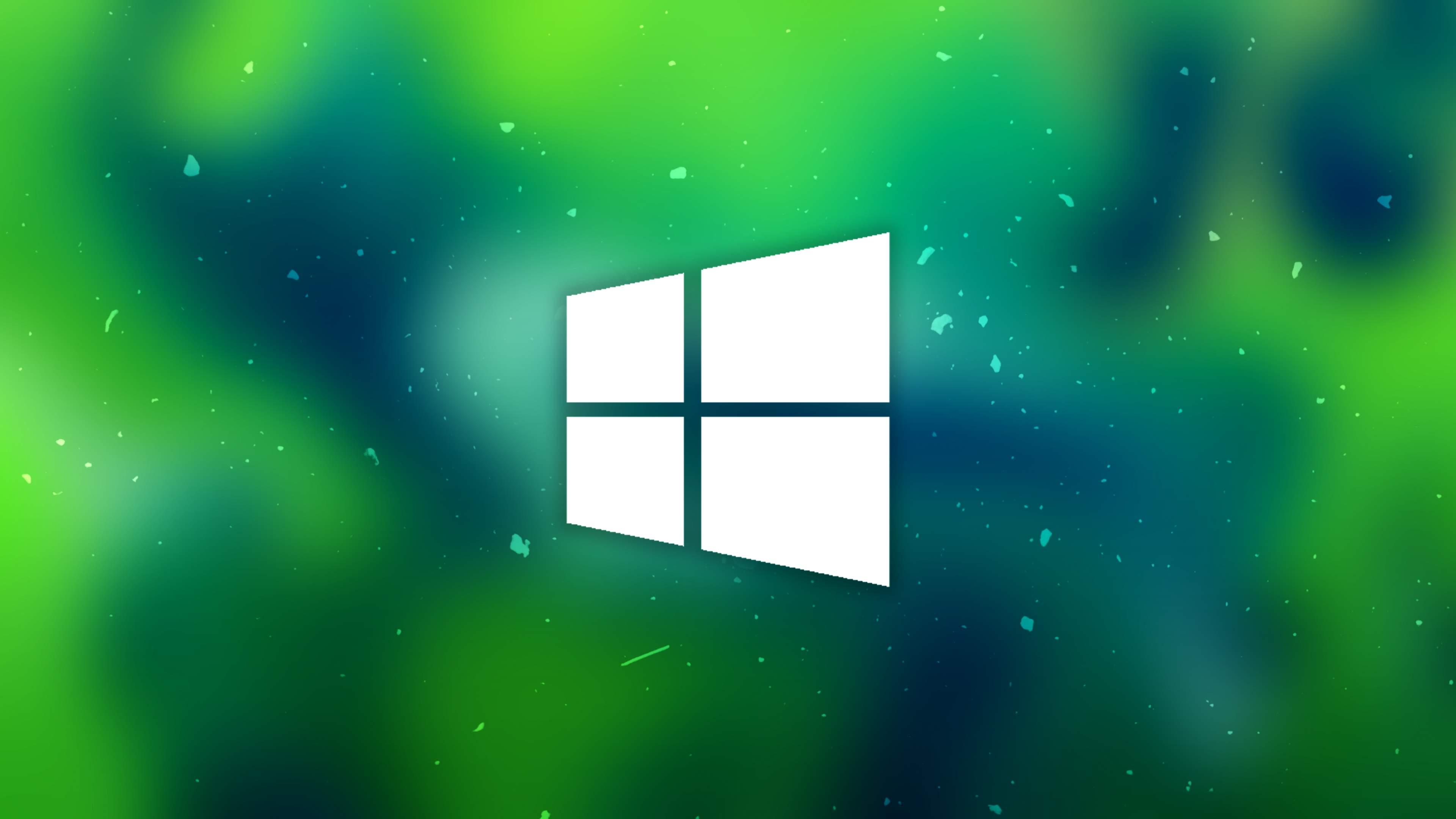 4k windows 10 wallpapers