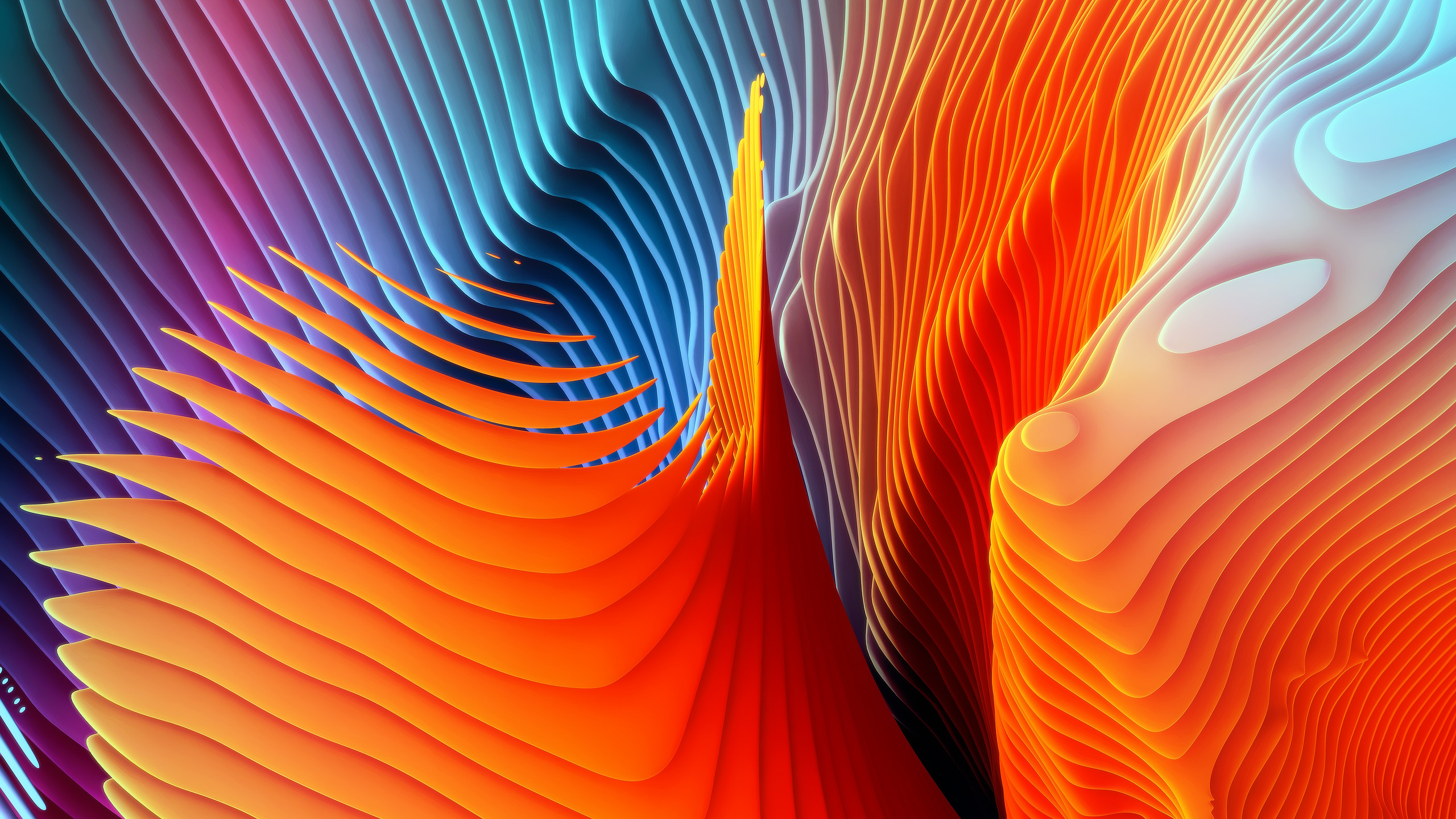 1080p Abstract Wallpapers Packs Download Hd Colourful