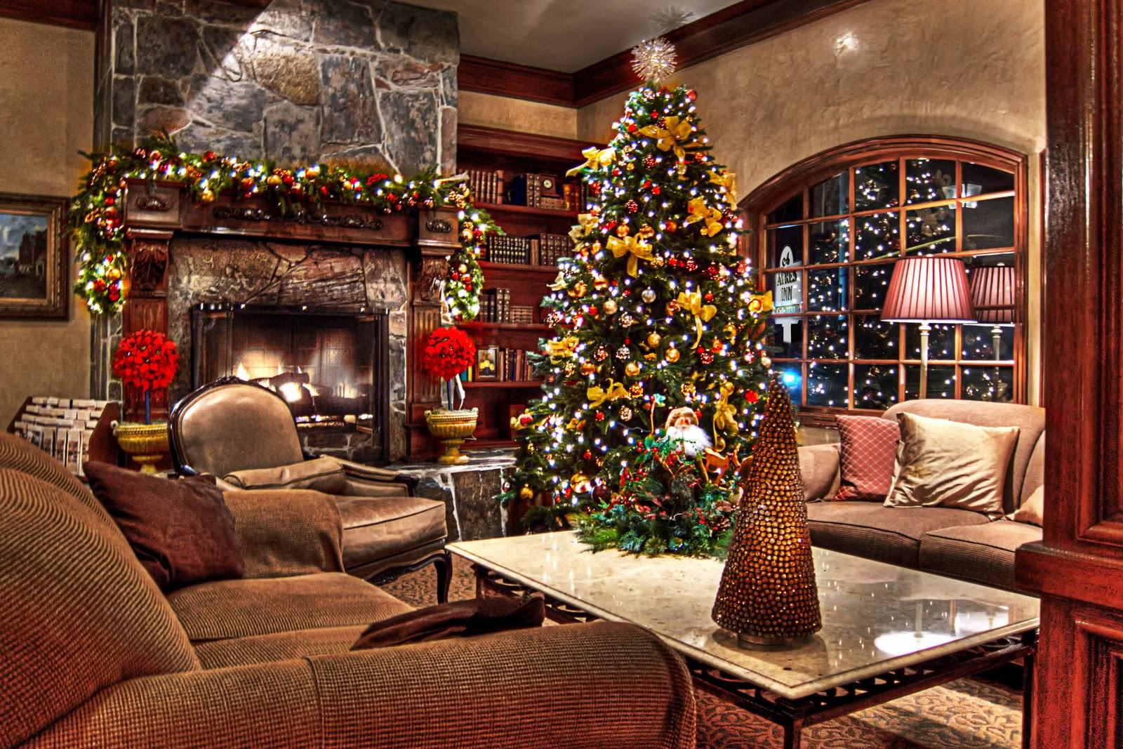 Zoom Interior Decorating