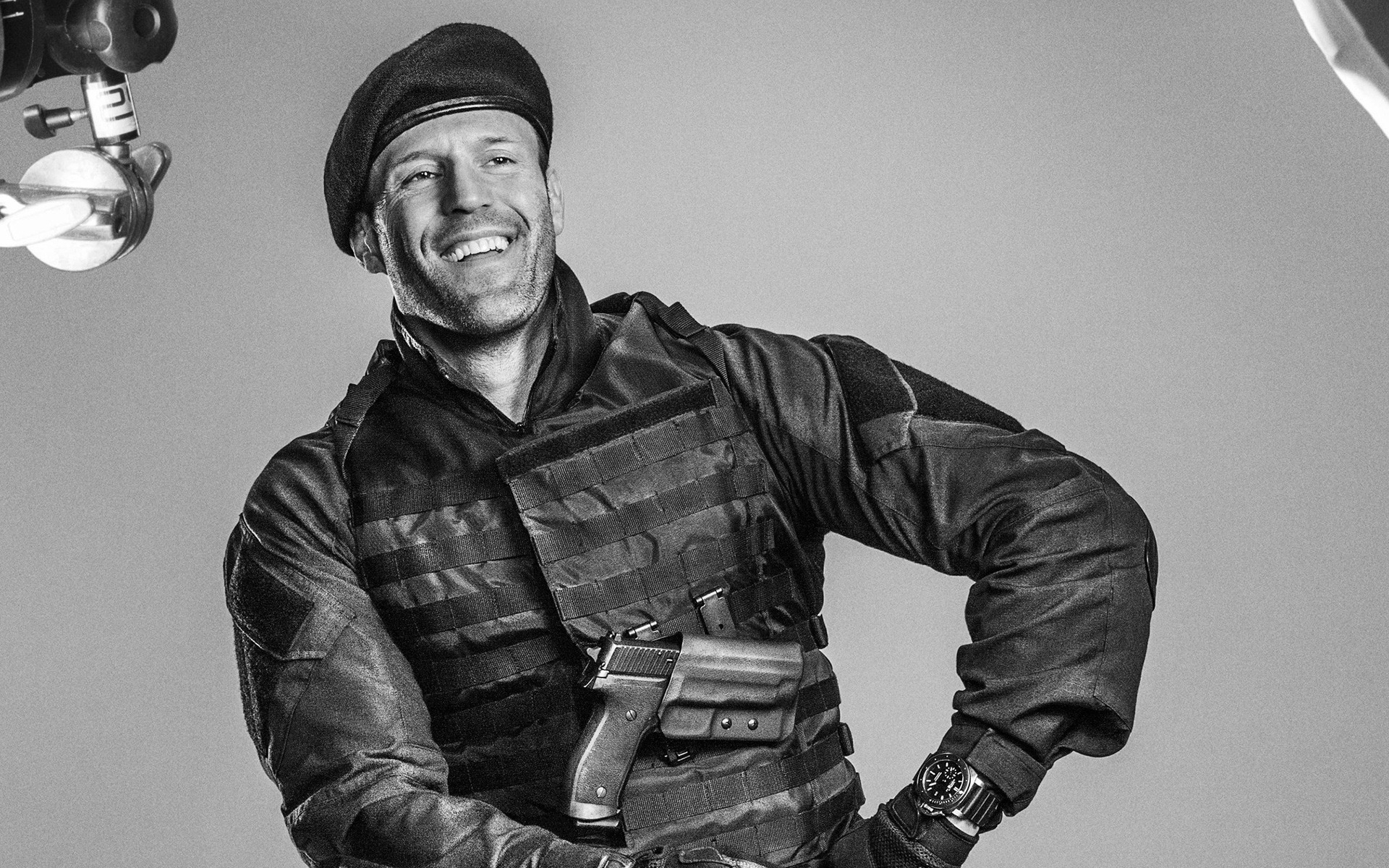 Expendables Wallpaper Iphone Jason Statham Wallpapers High Quality Download Free