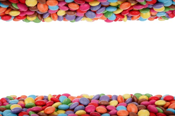 Candy Wallpapers High Quality Free