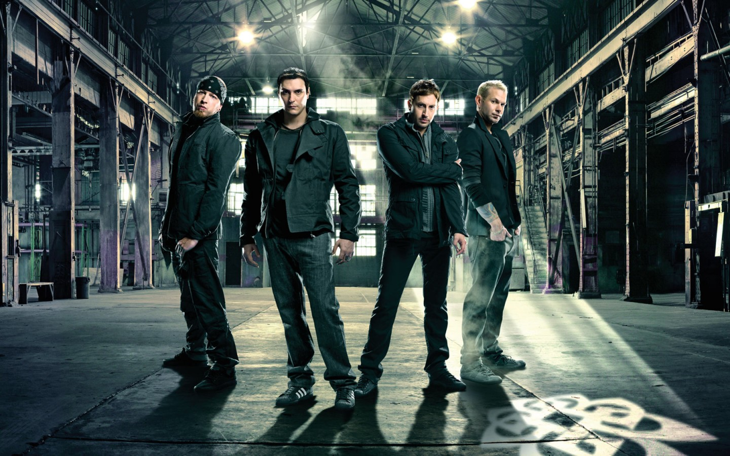 Avenged Sevenfold Iphone Wallpaper Breaking Benjamin Wallpapers High Quality Download Free