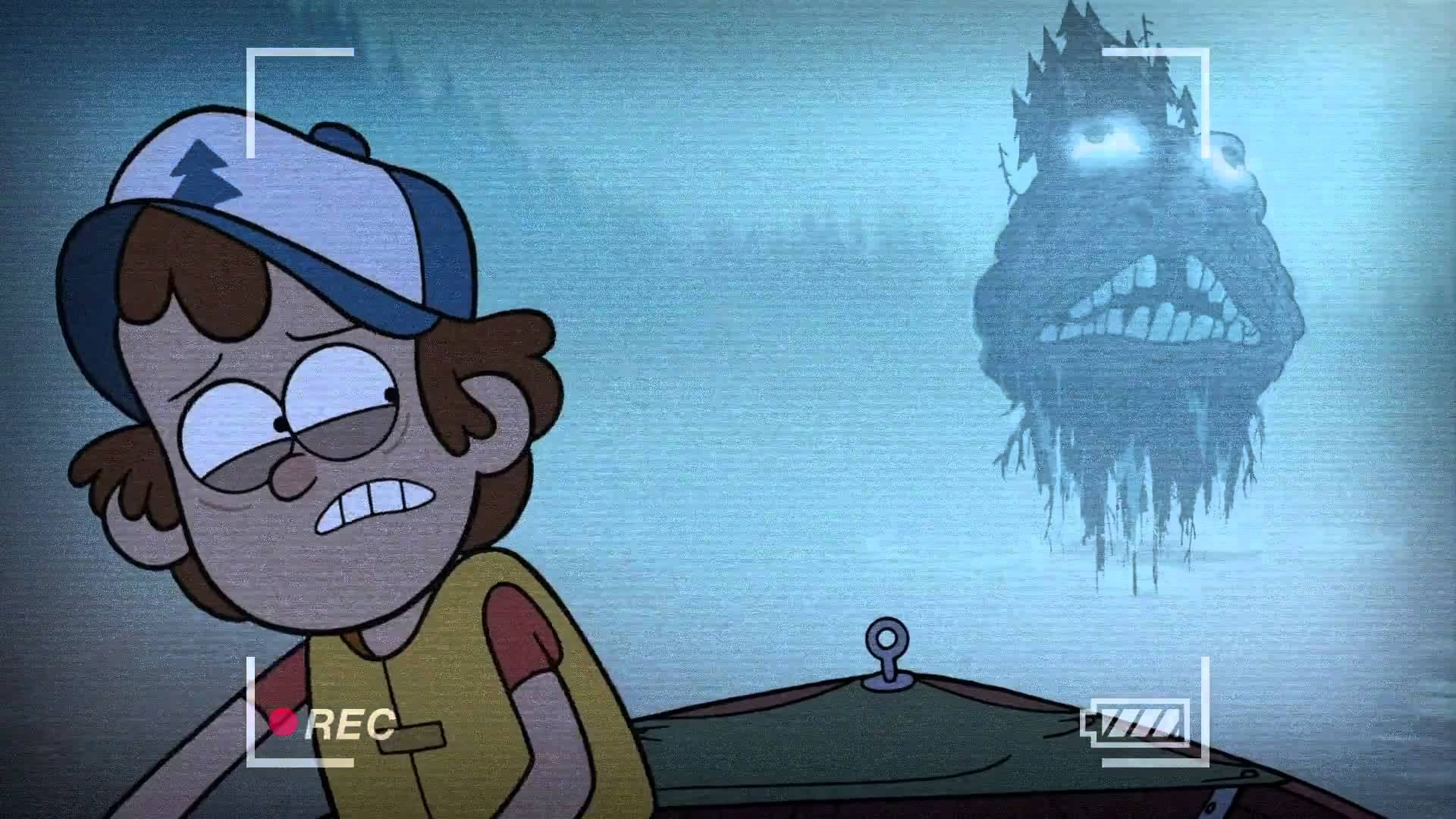 Gravity Fall Computer Wallpaper Gravity Falls Wallpapers High Quality Download Free