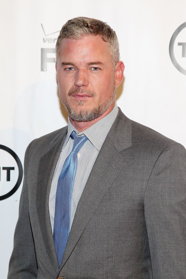 Eric Dane Wallpapers High Quality Free