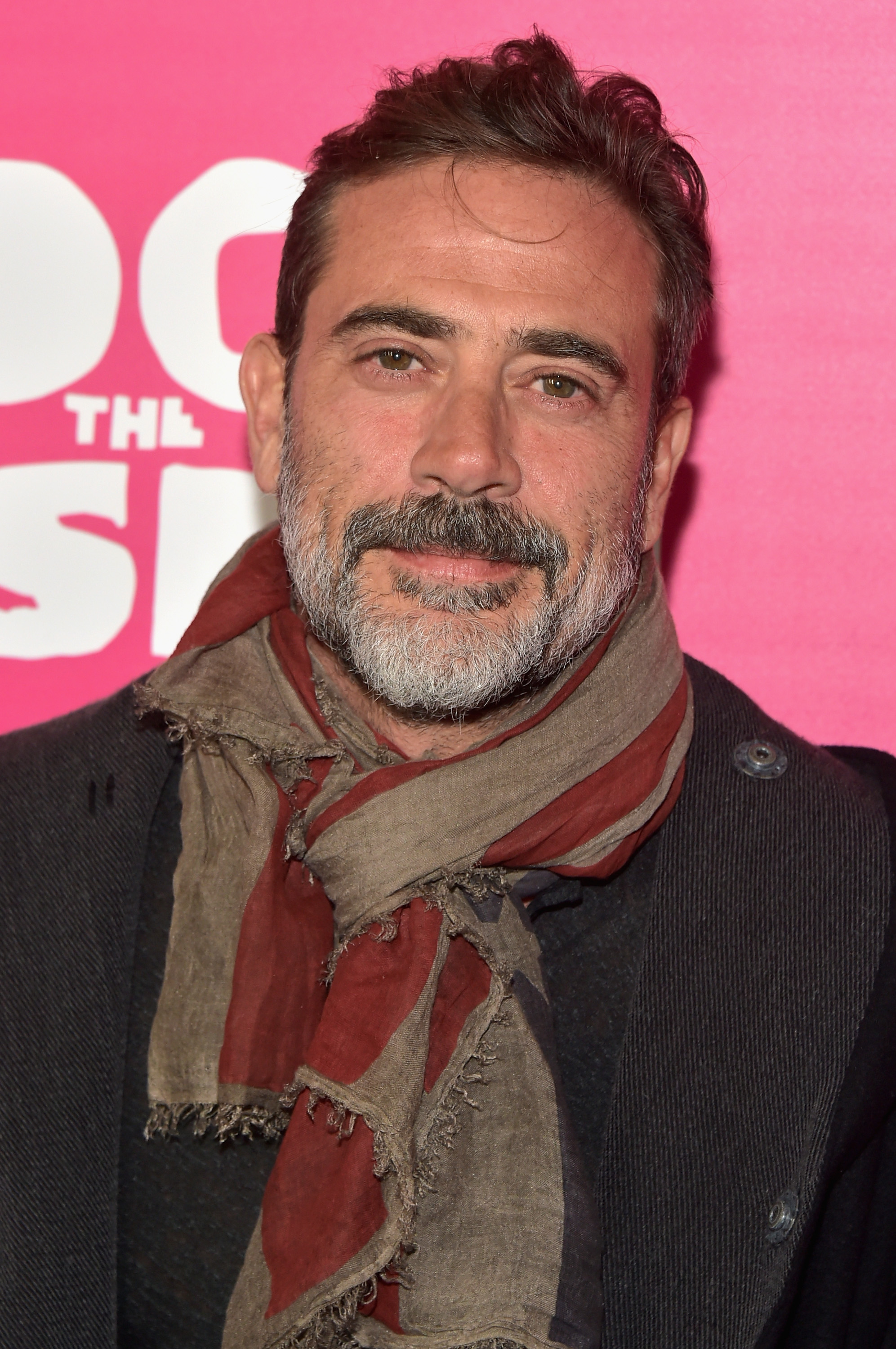 Burton Iphone Wallpaper Jeffrey Dean Morgan Wallpapers High Quality Download Free