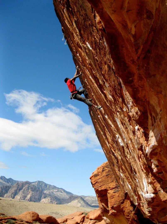 Download In Original Resolution Source Rock Climbing Wallpaper For Iphone Jidiwallpaper Com