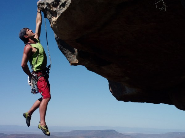 Rock Climbing Wallpapers High Quality Free