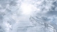 Stairway to Heaven Wallpapers High Quality | Download Free