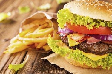 food fast hd desktop wallpapers quality