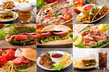 food fast desktop hd wallpapers quality