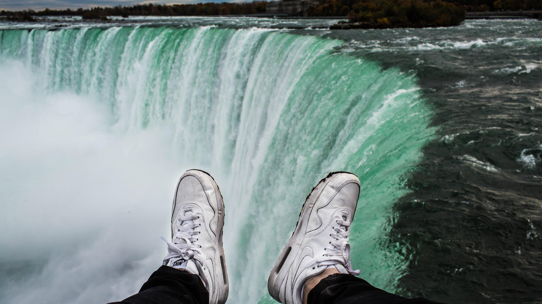 Niagara Falls Hd 1080p Wallpapers Niagara Falls Wallpapers High Quality Download Free