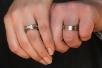 Wedding Rings Wallpapers High Quality   Download Free