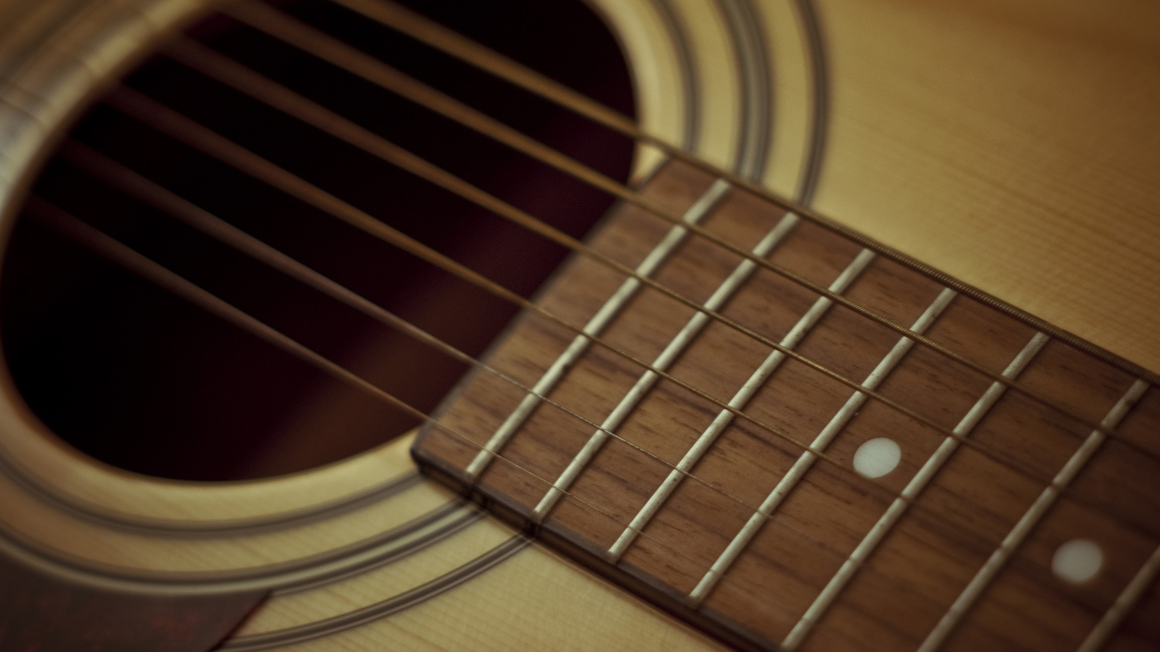 Guitar Hd Wallpapers 1080p 4k Strings Wallpapers High Quality Download Free