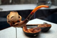 Smoking Pipes Wallpapers High Quality | Download Free