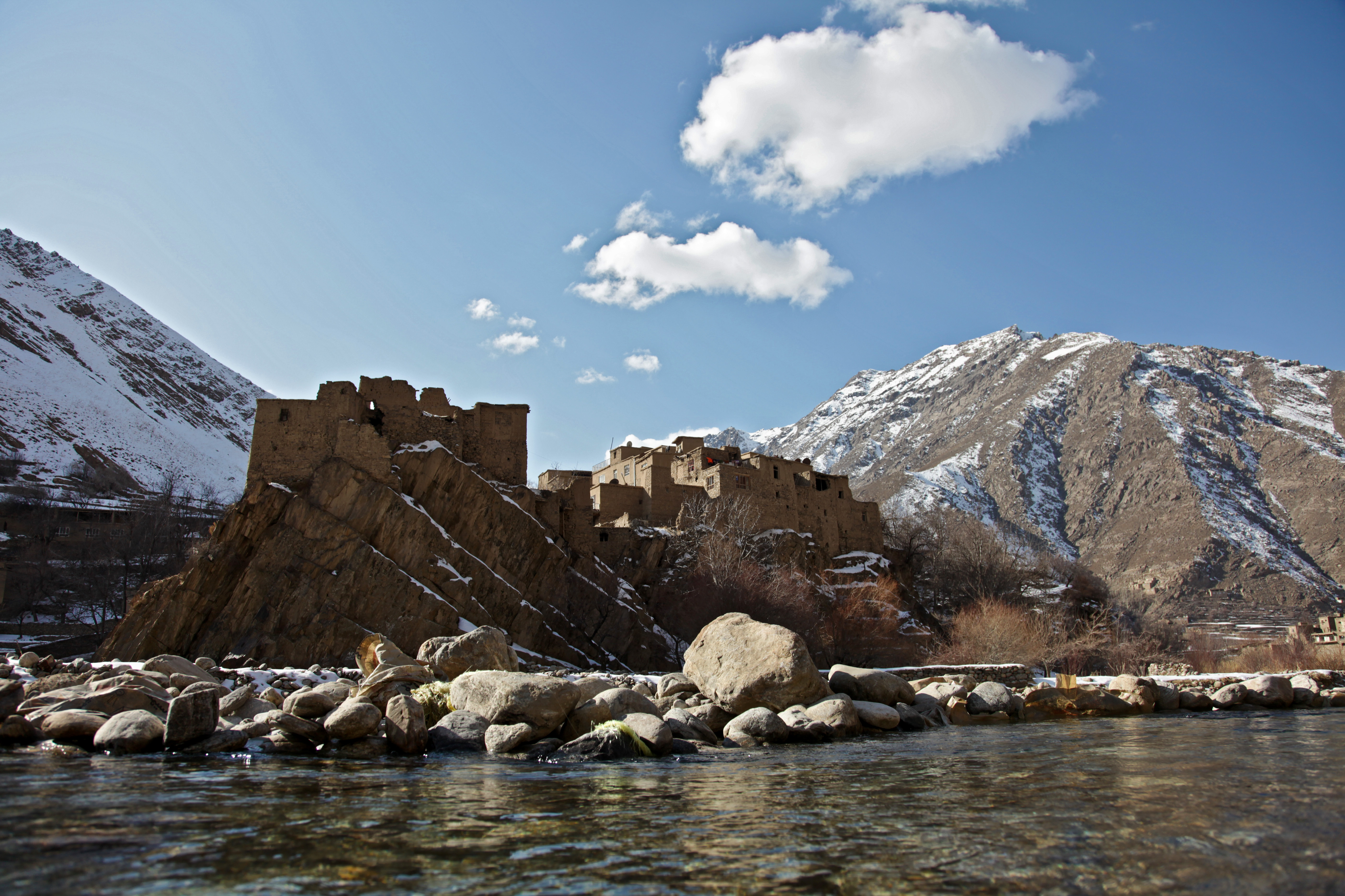 afghanistan wallpapers high quality