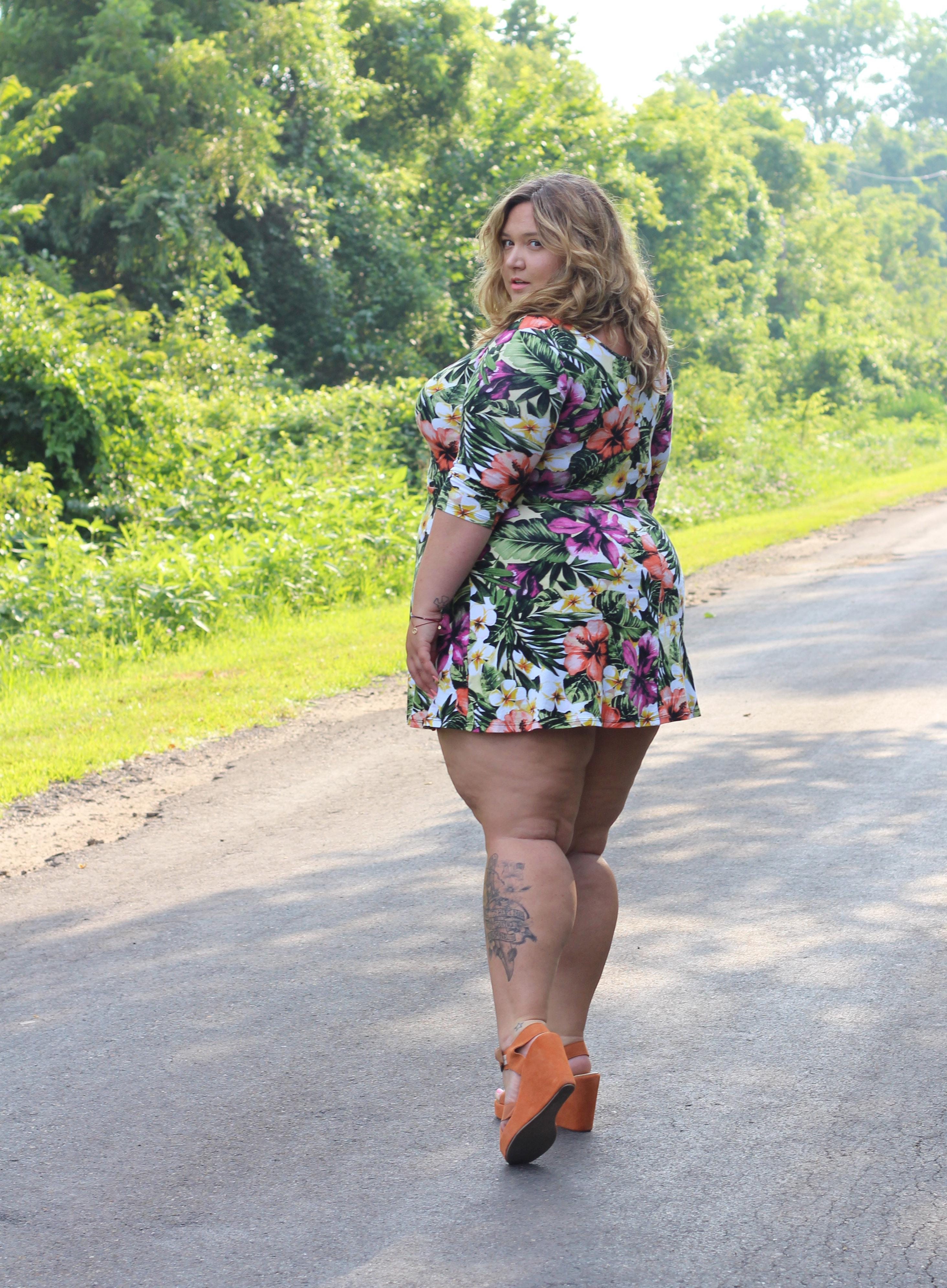 Hispanic Girl Wallpaper 4k Fat Girls Wallpapers High Quality Download Free