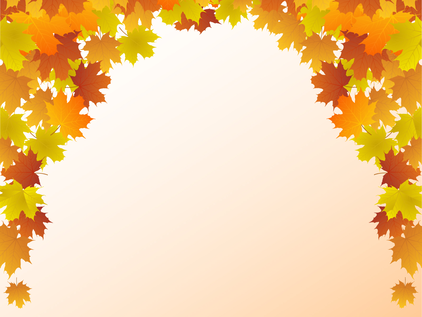 Falling Leaves Wallpaper For Iphone Autumn Frames Wallpapers High Quality Download Free