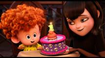 Hotel Transylvania 2 Wallpapers High Quality Free