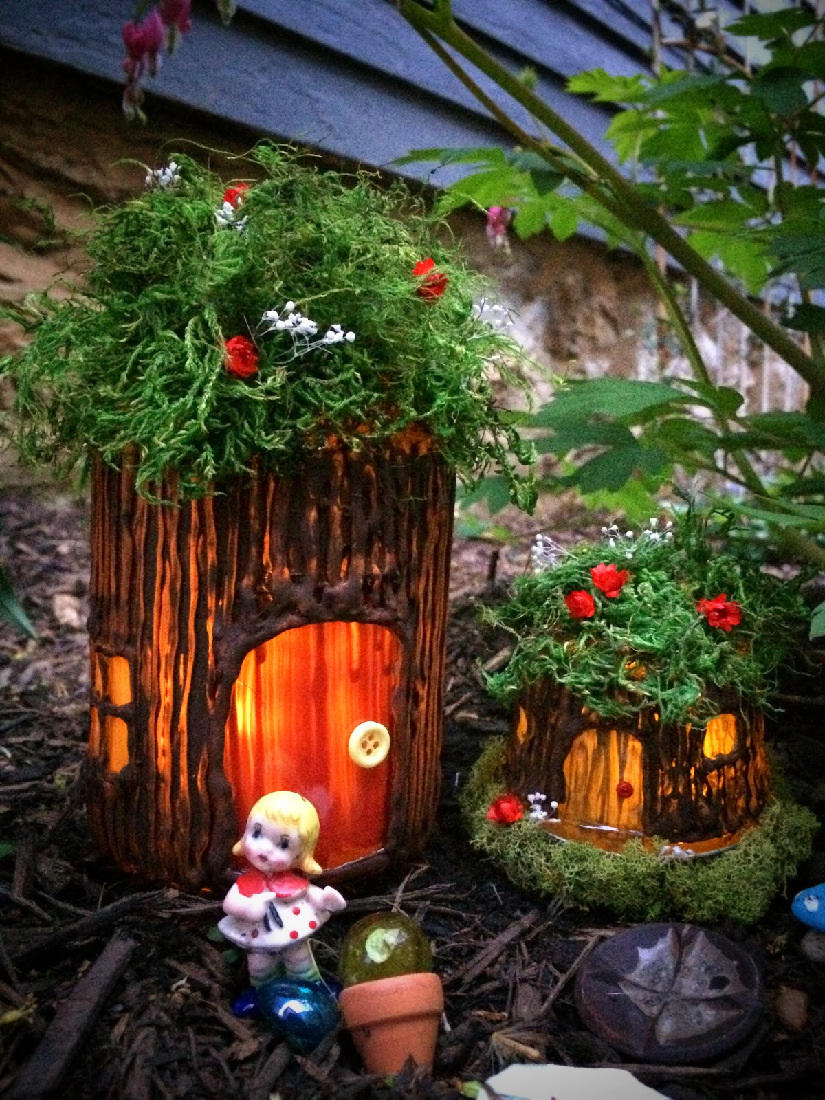 Car Wallpaper Hd 1080p Free Download For Mobile Fairy Houses Wallpapers High Quality Download Free