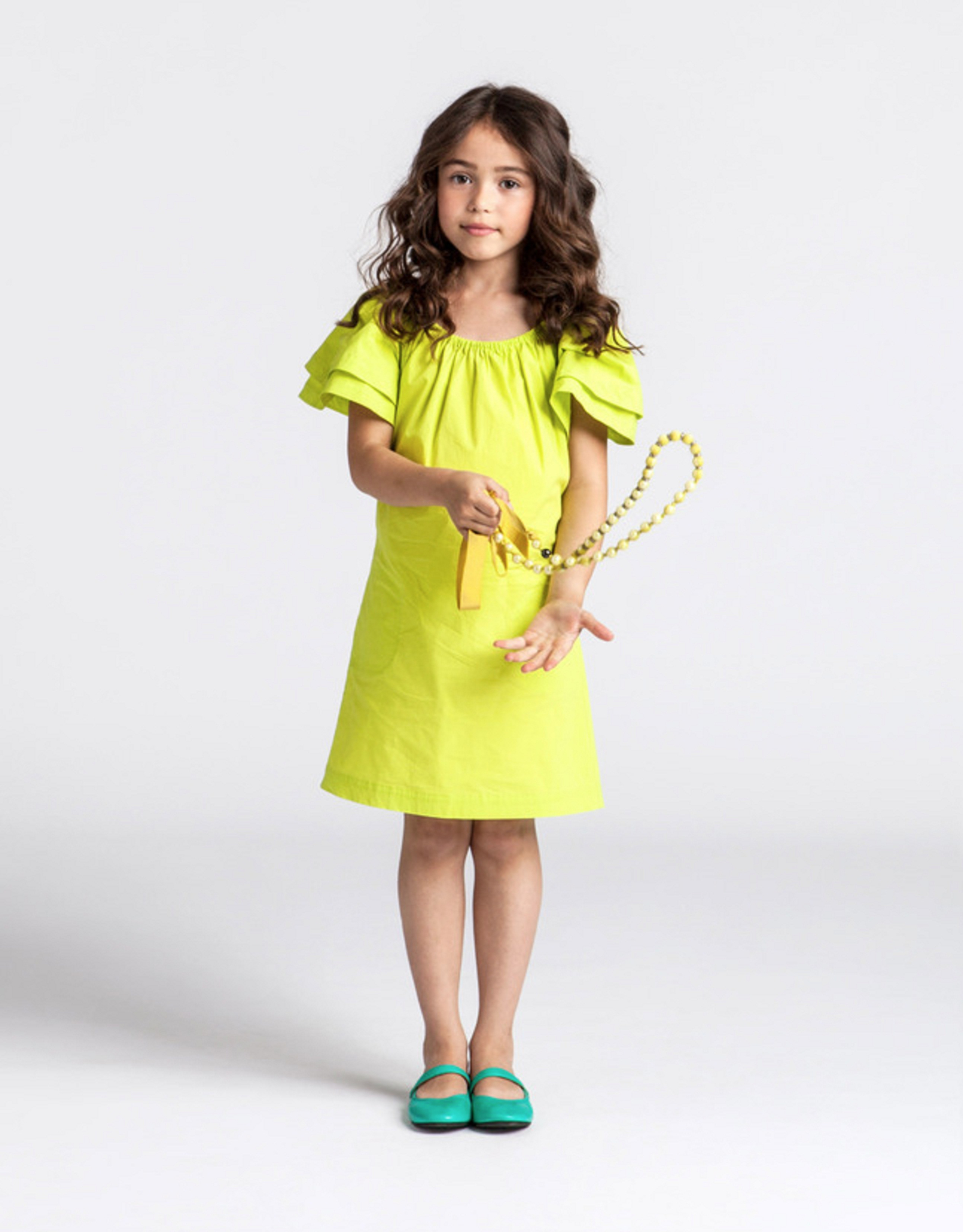 Fashion Kids Wallpapers High Quality