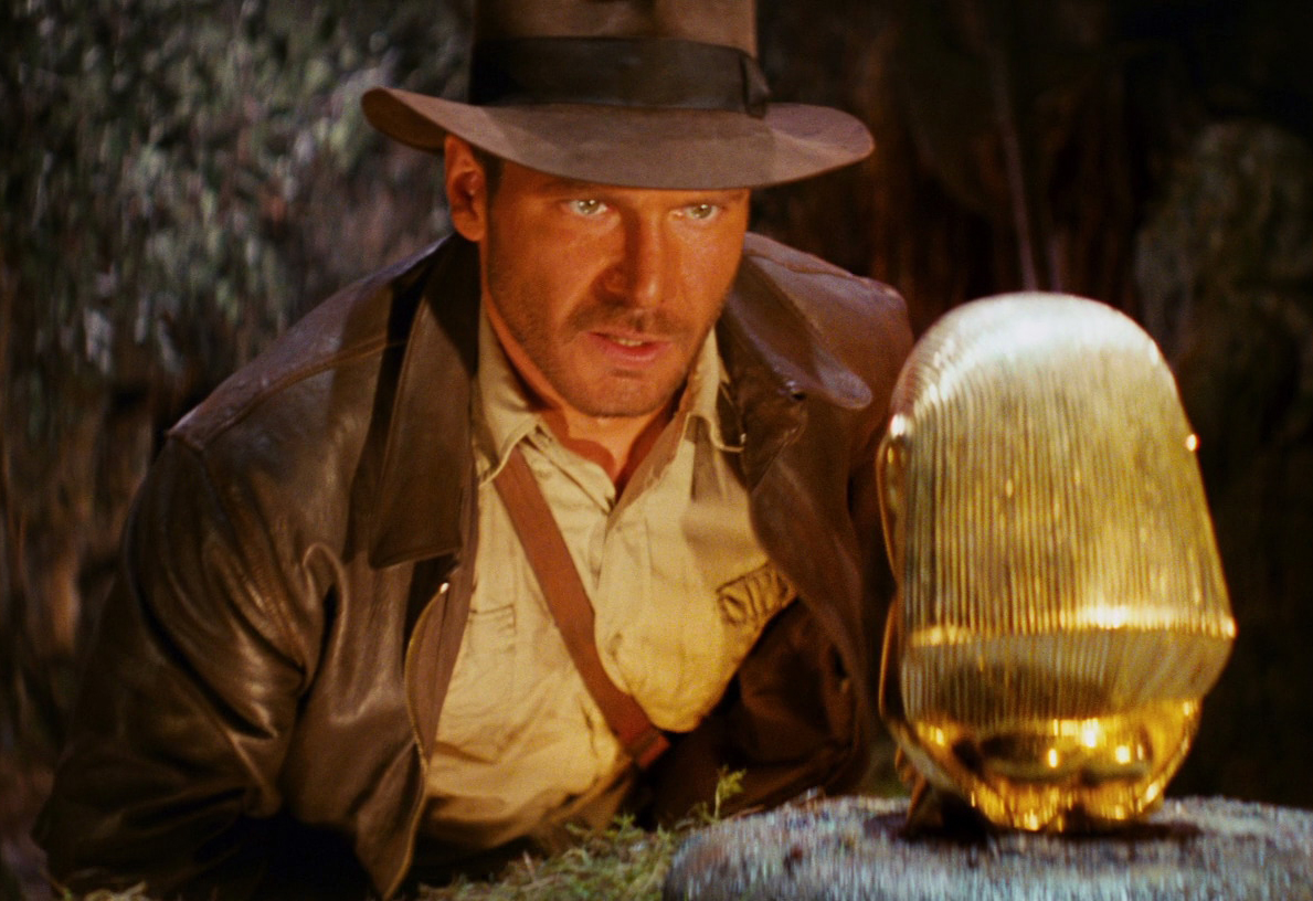Raiders Wallpaper Hd Raiders Of The Lost Ark Wallpapers High Quality Download
