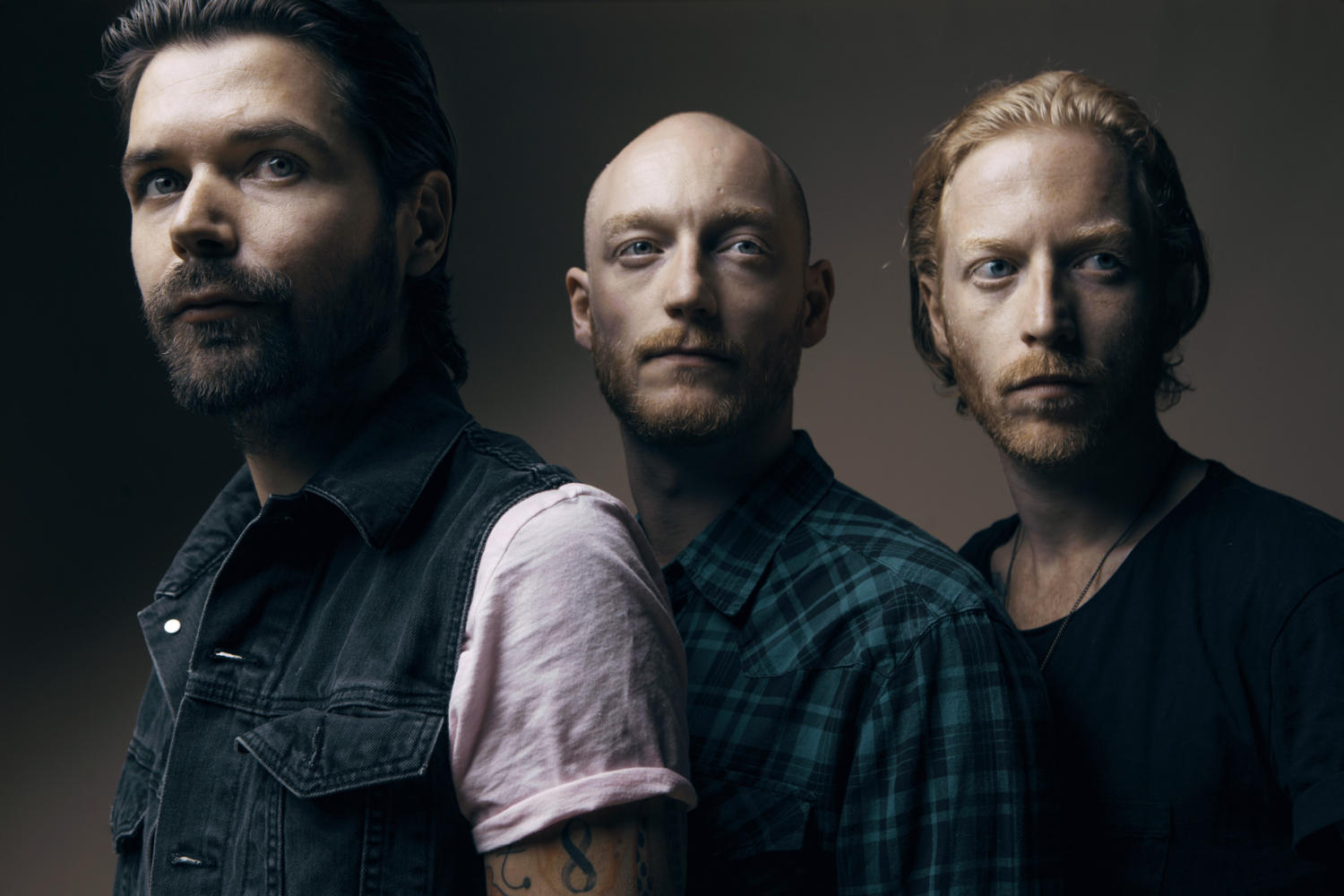 Biffy Clyro Iphone Wallpaper Biffy Clyro Wallpapers High Quality Download Free