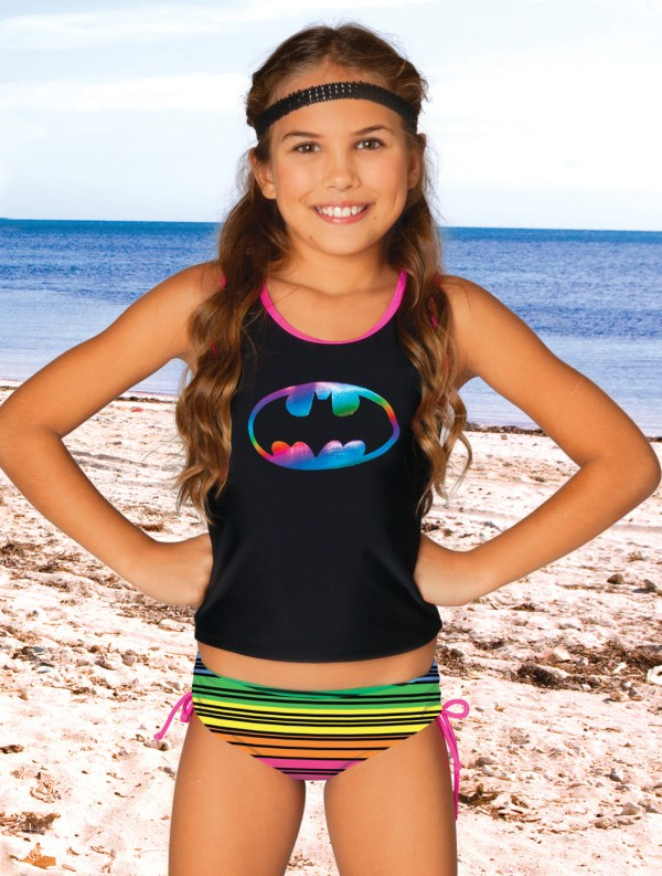 Girls Beachwear Wallpapers High Quality Free