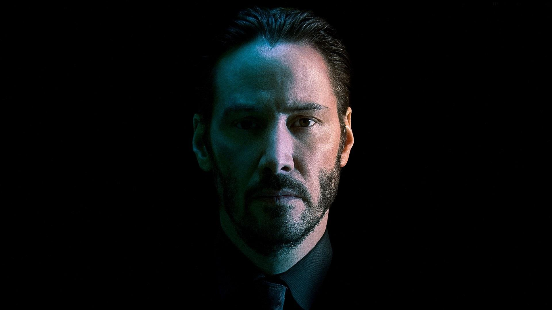 Chuck Iphone Wallpaper John Wick Wallpapers High Quality Download Free