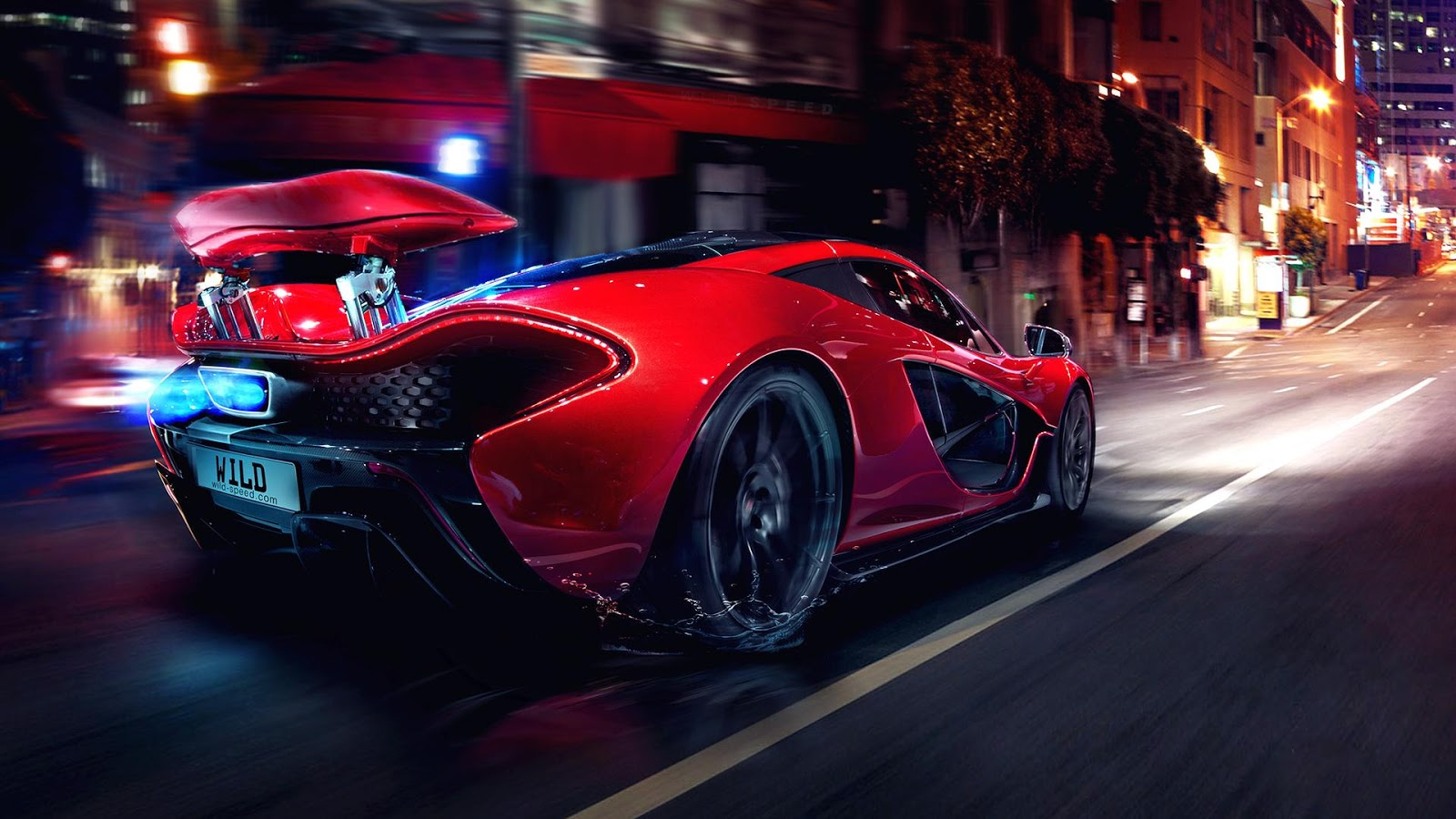 1080p Car Wallpaper Pack 4k Cars Wallpapers High Quality Download Free