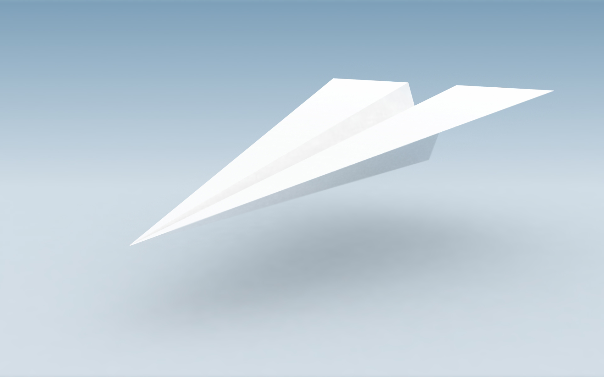paper airplanes wallpapers high