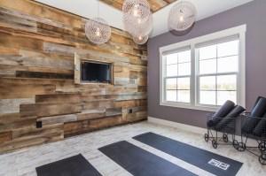 yoga lighting meditation shiplap wall desktop inspired flooring bedroom decoration wood colors decor air build wallpapers natural yesofcorsa