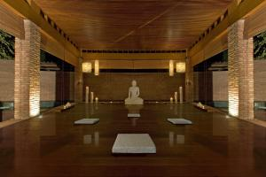 yoga desktop hq wallpapers yesofcorsa