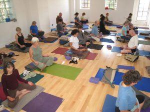 yoga 1080p wallpapers yesofcorsa