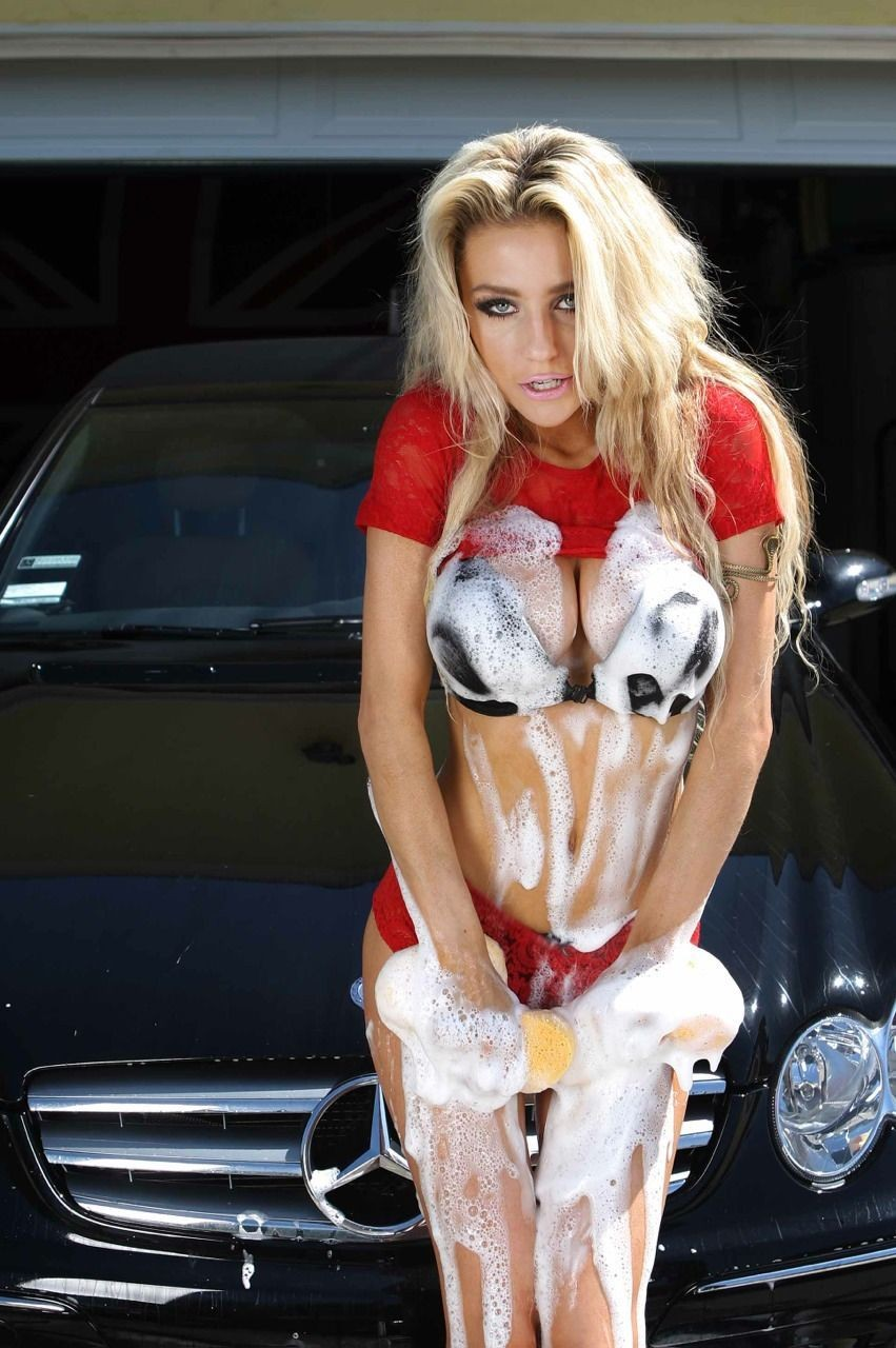 4k Car Wallpapers For Pc Car Wash Girl Wallpapers High Quality Download Free