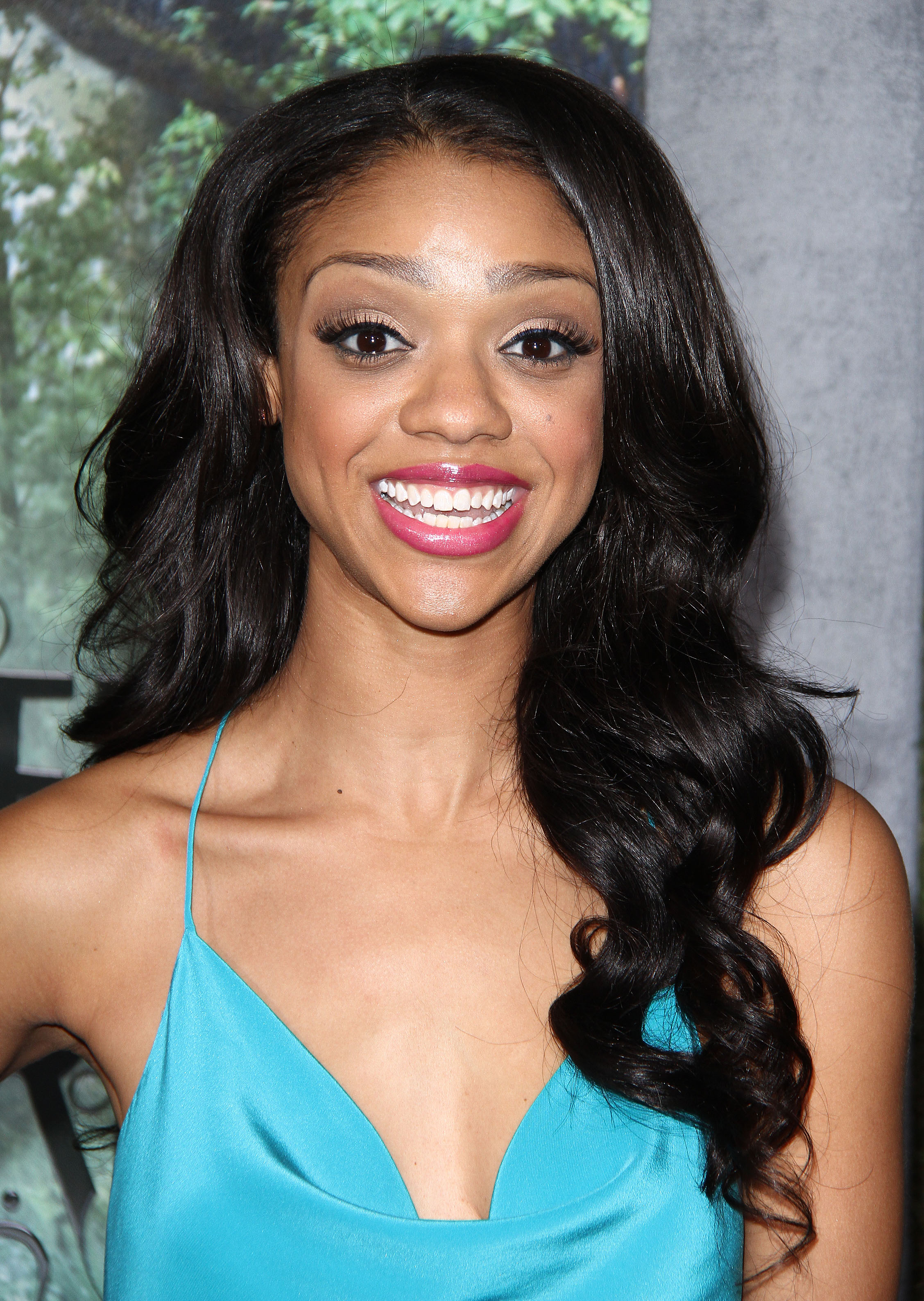 Tiffany Boone Wallpapers High Quality | Download Free