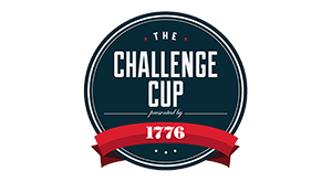 1776-challenge-cup