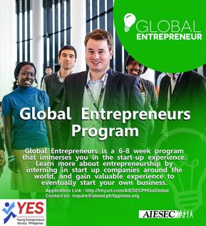 global-entrep-YES