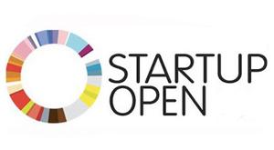 startup-open