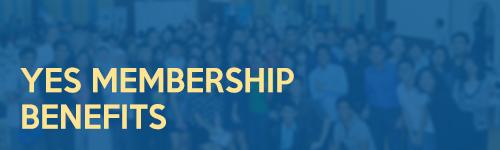 yes-membership-benefits