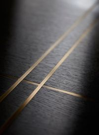 A guide to different parquet styles and other gorgeous ...