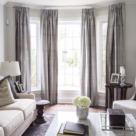 living room curtain pics ceiling designs for of apartment 2016 stunning styles and other window treatments yes please when it comes to decorating a curtains are often the last thing on your mind most difficult decide at least in my experience