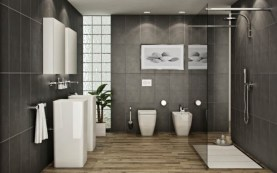 modern-bathroom-designs-furniture-of-your-dreams