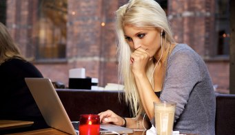 6-big-reasons-to-quit-cyber-stalking-your-guys-ex