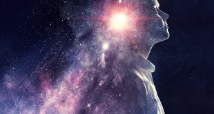 When is a Dream a Psychic Dream?