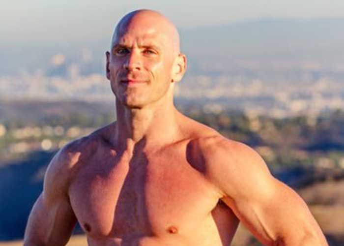 Image result for Johnny Sins