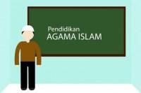 Contoh Soal CPNS Guru Pendidikan Agama Islam