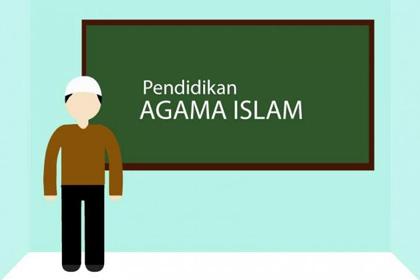 Contoh Soal Cpns Guru Pendidikan Agama Islam Pai Dan Jawabannya