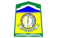 Hasil Seleksi Wawancara Guru Diniyah dan Tahfizd Aceh Besar 2019
