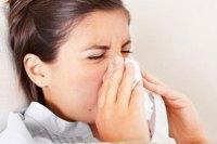 Cara Menyembuhkan Pilek dan Hidung Tersumbat dalam Sehari